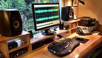 1-studio-desk